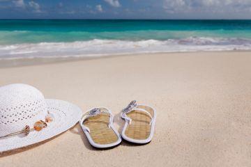Ako si vybrať cestovné poistenie ana čo si dať pozor