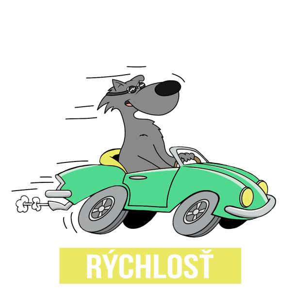 rychlost.png