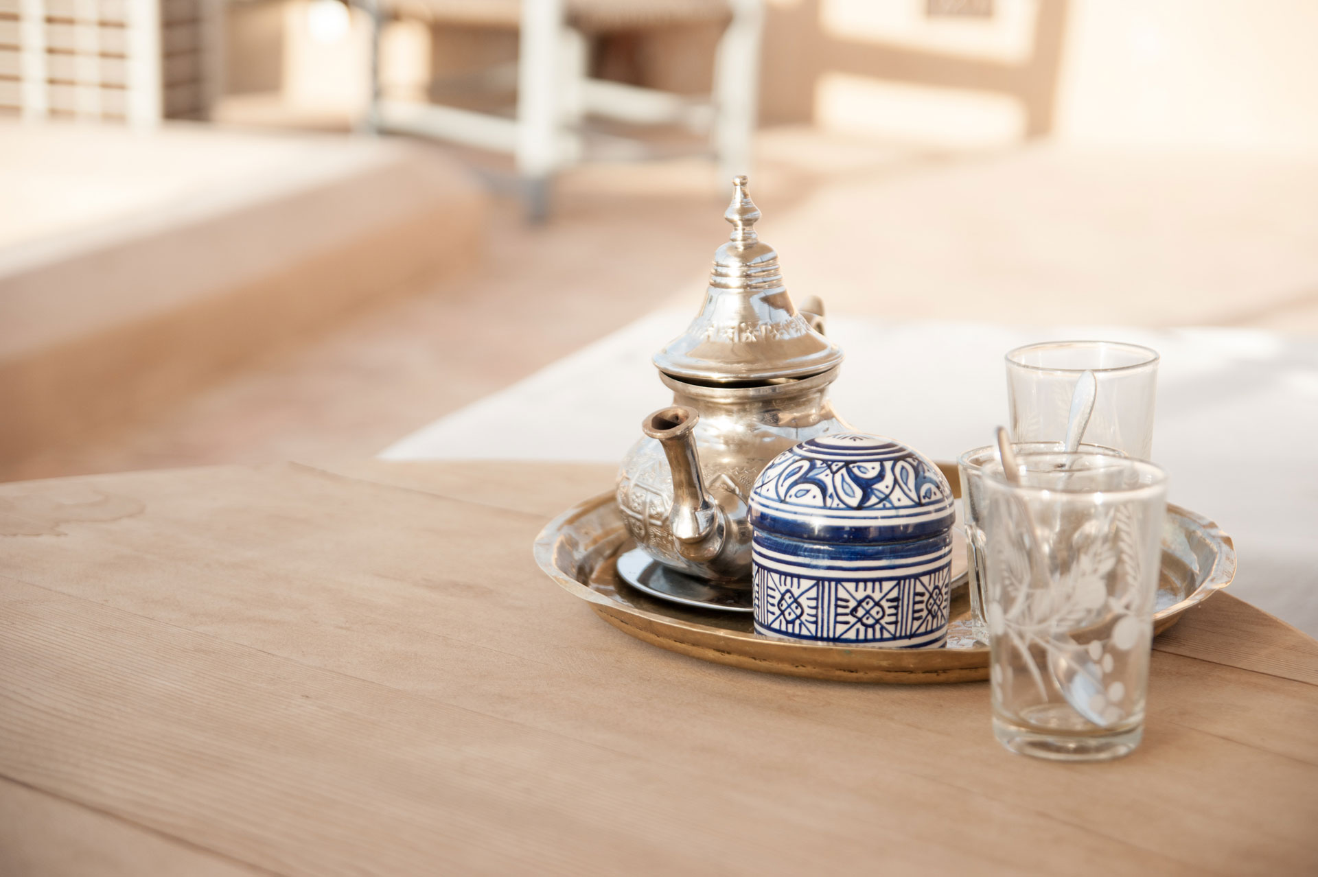 mint-tea-morocco-wolfare.com