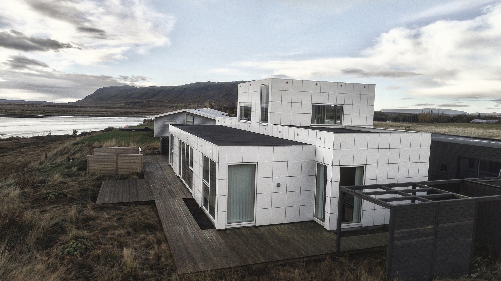 hotels-in-iceland-wolfare-com