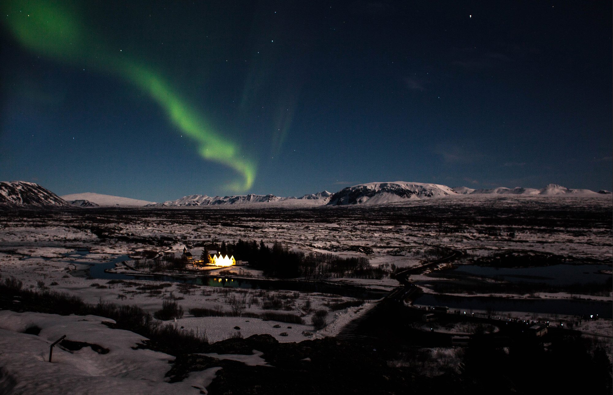 thingvellir-iceland-wolfare