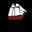 ATYLA Ship Foundation